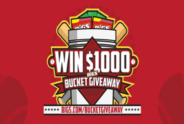 BIGS-Sunflower-seeds-Sweepstakes