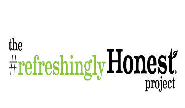 Honest-Tea-Sweepstakes