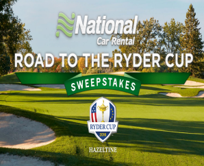 National-Sweepstakes