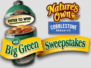 Natures-Own-Sweepstakes