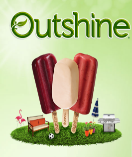 Outshine-Sweepstakes