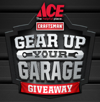 Ace-Hardware-Sweepstakes