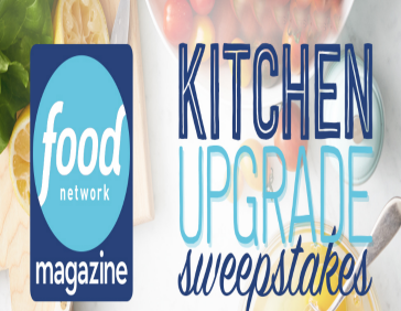 Food-Network-Magazine