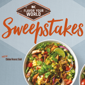 Noodles-Co-Sweepstakes