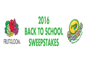 Fruit-of-the-loom-sweepstakes