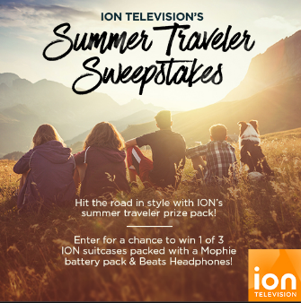 ION-Television-Sweepstakes