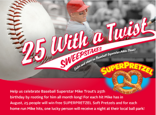 SuperPretzel-Sweepstakes