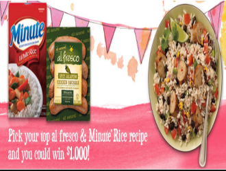 Al-Fresco-Sweepstakes