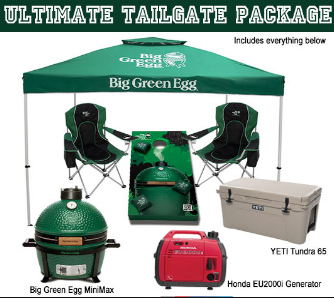 big-green-egg-sweepstakes