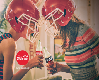 coca-cola-sweepstakes