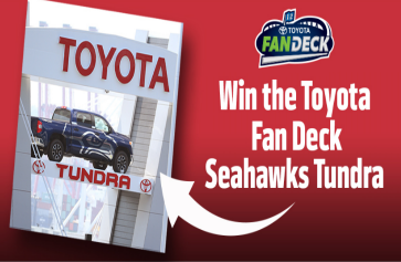seattle-seahawks-sweepstakes