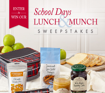 stonwall-kitchen-sweepstakes