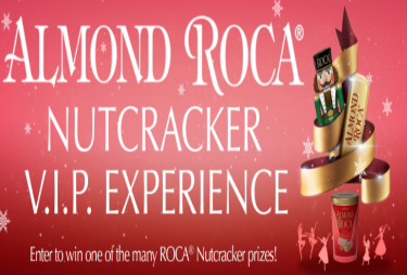 almond-roca-sweepstakes