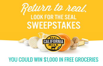 california-milk-sweepstakes