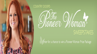 country-door-sweepstakes