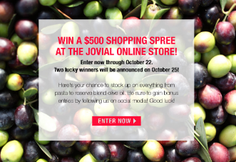 jovial-foods-sweepstakes