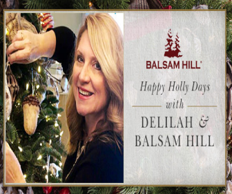 balsam-hill-sweepstakes