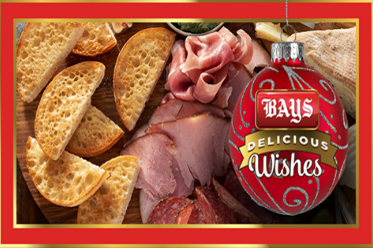 bays-english-muffins-sweepstakes