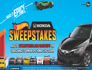 hot-wheels-sweepstakes