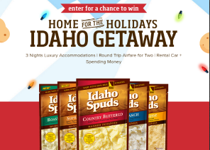 idaho-spuds-sweepstakes