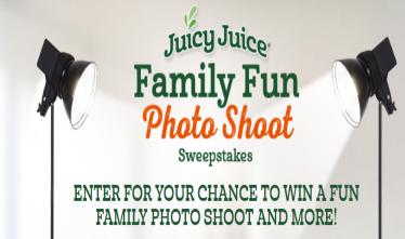 juicy-juice-sweepstakes