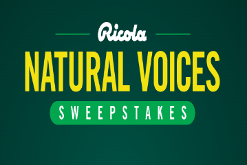 ricola-sweepstakes