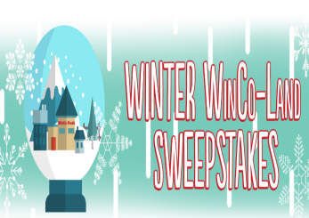 winco-winter-sweepstakes