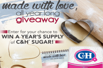 c-h-sugar-sweepstakes