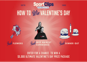 sports-clips-sweepstakes