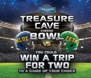 treasure-cave-cheese-sweepstakes