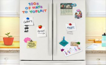yoplait-sweepstakes