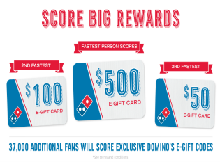 dominos-quikly-sweepstakes