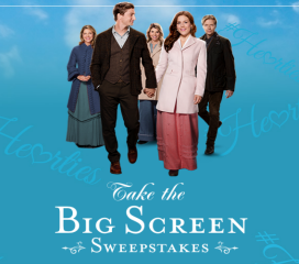 hallmark-channel-sweepstakes