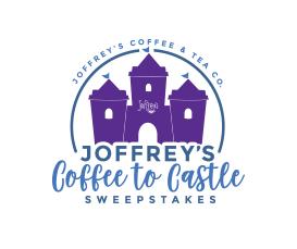 joffreys-sweepstakes