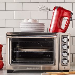 qvc kitchen appliances food processor win kitchenaid appliance worth up to 3920 qvc 25th anniversary sweepstakes