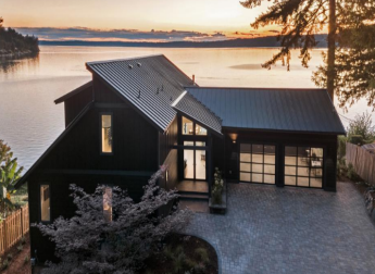 HGTV Sweepstakes | Sweepstakes in Seattle