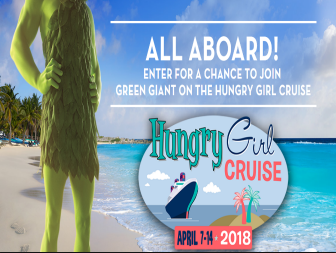 Travel and leisure sweepstakes 2018
