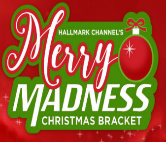 Hallmark channel countdown to christmas sweepstakes and contests