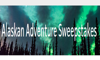 Travel channel sweepstakes january 2018 movie
