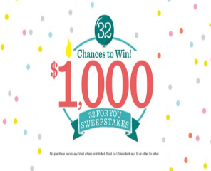QVC sweepstakes | Sweepstakes in Seattle