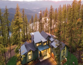 Home Improvement Sweepstakes | Sweepstakes in Seattle