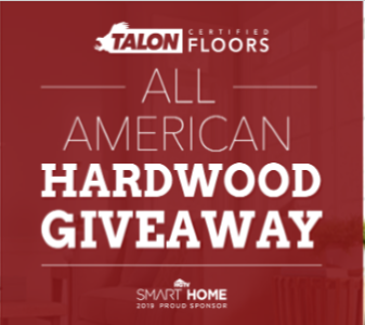 Home Improvement Sweepstakes 2020.Home Improvement Sweepstakes Sweepstakes In Seattle